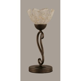 Strong 17 Torchiere Lamp