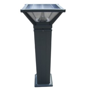 SELS - Smart Era Lighting Systems High Output PV 1 Light LED Pathway Light