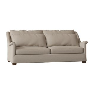 Westley Sofa by Gabby