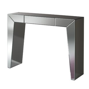 Artes Console Table By Schuller