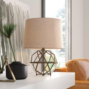 Wyona 17 Table Lamp