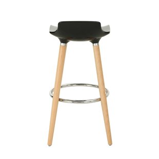 Affordable Border Tractor 29 Bar Stool (Set of 2) by George Oliver Reviews (2019) & Buyer's Guide