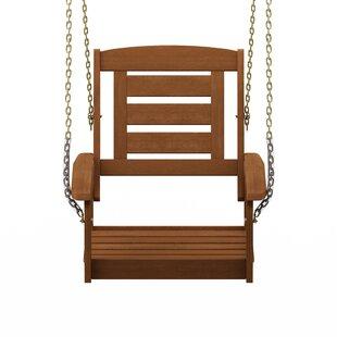 Arianna Porch Swing