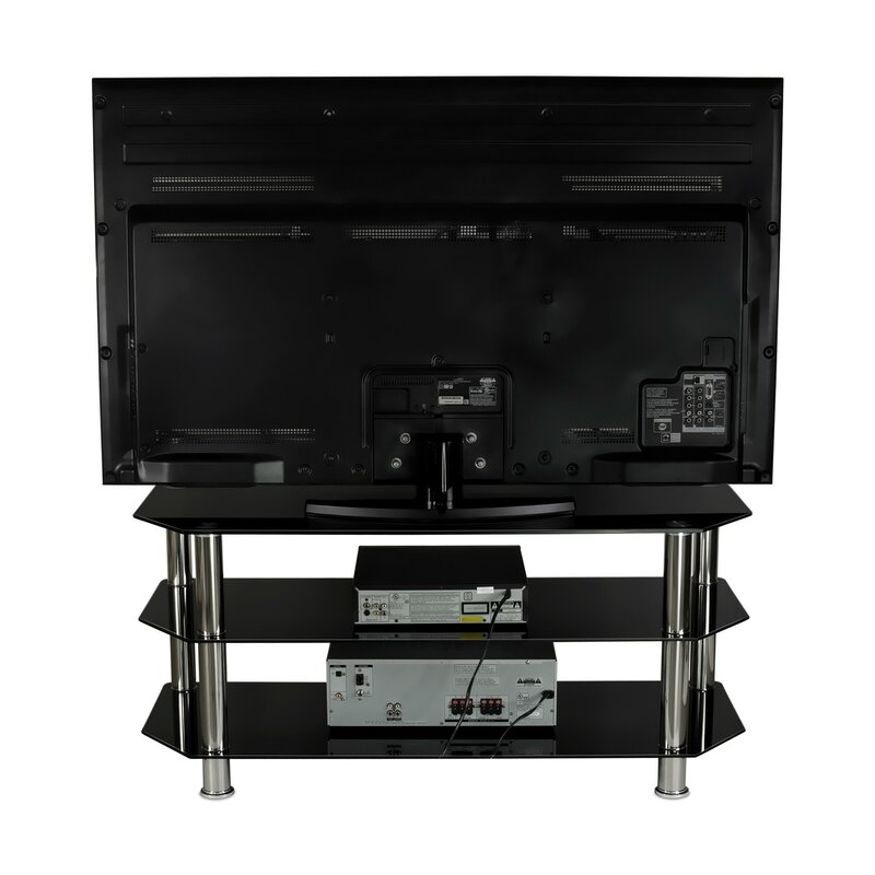 Best Of Corner Fireplace Tv Stand for 60 Inch Tv