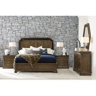 https://secure.img1-fg.wfcdn.com/im/7389147/resize-h310-w310%5Ecompr-r85/7565/75658164/fredric-standard-configurable-bedroom-set.jpg