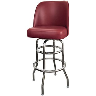 Top Reviews 30 Swivel Bar Stool by Premier Hospitality Furniture Reviews (2019) & Buyer's Guide