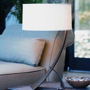 Stasis 28.3 Table Lamp