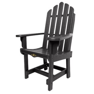 Purchase Essentials Patio Dining Chair Great price