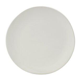 Matte Wave 8 Salad/Dessert Plate (Set of 6)