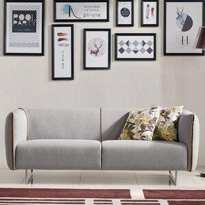 Jameson Sofa by Ivy Bronx