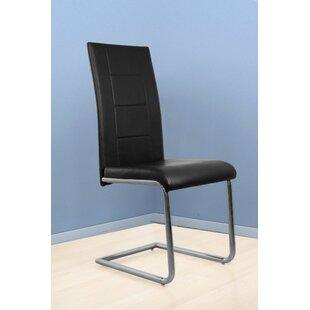 BestMasterFurniture Side Chair (Set of 4)