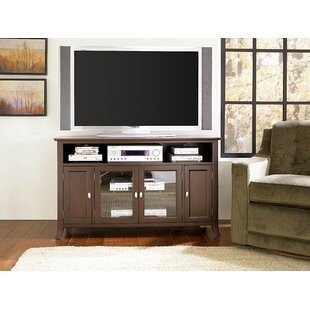 Bray 53 TV Stand by Darby Home Co