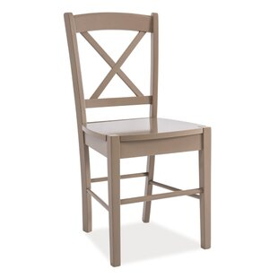Coley Dining Chair By Brambly Cottage