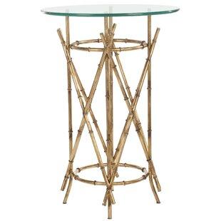 Creamer End Table by Mercer41