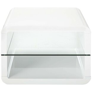 Rolland Modern End Table
