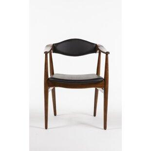 Stilnovo Ox Arm Chair