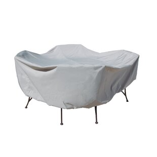 SimplyShade Table and Chair Cover