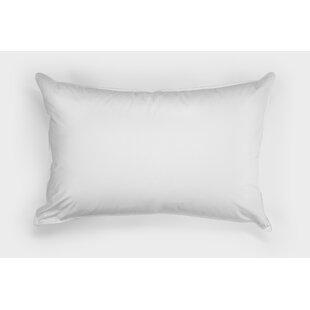 Medium Down Pillow
