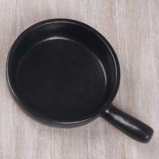 Fryer Ceramic 12