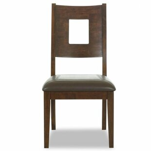Milliken Side Chair by Loon Pe..