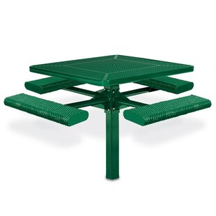 Find the perfect Picnic Table Great Price