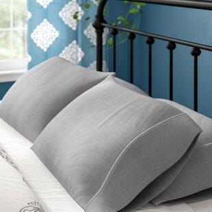 Rettig Pillowcase (Set of 4)