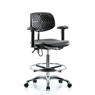 Millicent Drafting Chair