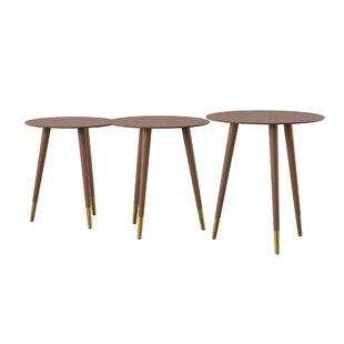 Jessa 3 Piece Tables