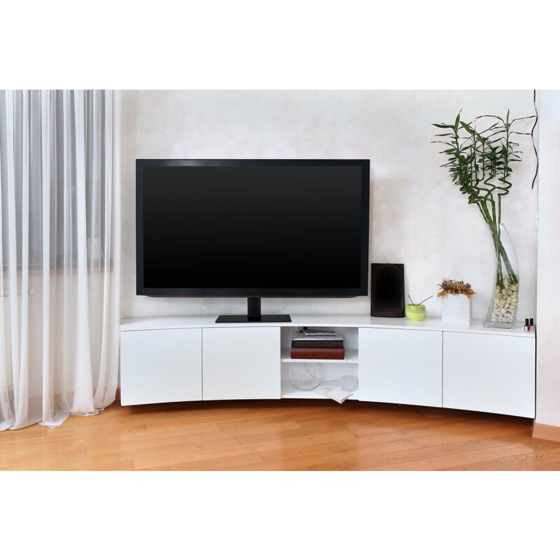 """Universal LCD LED HD TV Mount Table Top TV Stand Base for 32/"""" 65/"""" Flat Screen"""