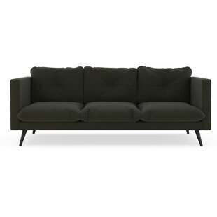 Crosier Sofa