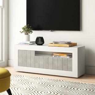 Mavis TV Stand By Zipcode Design