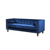 https://secure.img1-fg.wfcdn.com/im/73920695/resize-h160-w160%5Ecompr-r85/4776/47769571/kittleson-classic-nailhead-chesterfield-sofa.jpg