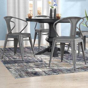 Trent Austin Design Ellery Armchair (Set of 4)