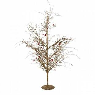 Generous 150cm Natural Realistic Fake Plants Branch Foam Tree Rattan Home Decoration Artificial Plant Wall Decor Accessories Home & Garden