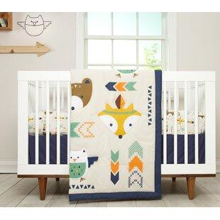 Baby Cradle Bedding Sets Wayfair
