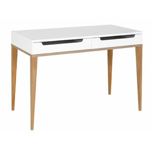 Evidence Child Desk By Sofamo