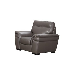 Ullery Club Chair by Latitude Run 2019 Coupon