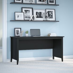 Connecticut 48W Writing Desk