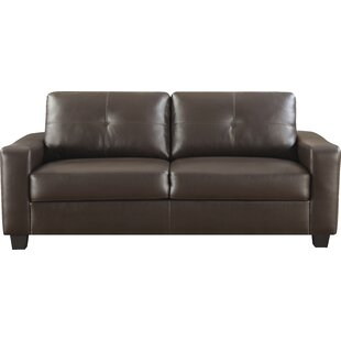 Bargain Rahr Sofa by Red Barrel Studio Reviews (2019) & Buyer's Guide