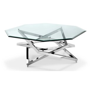 Gianni Coffee Table