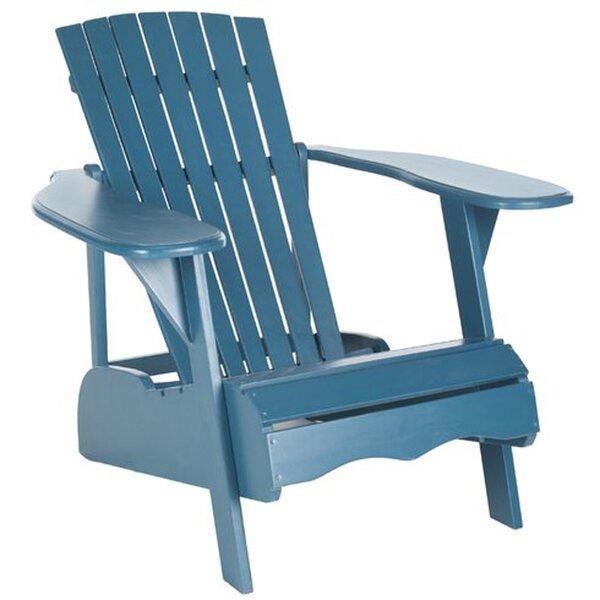 Garden Chairs Rocking Recliners You Ll Love Wayfair Co Uk