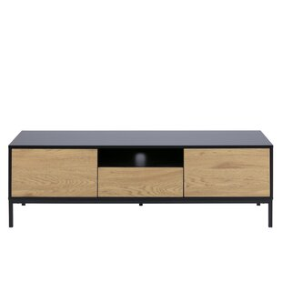 Joliet TV Stand For TVs Up To 60