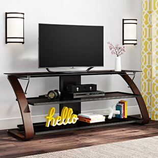 Affordable Jacobson TV Stand for TVs up to 65 by Symple Stuff Reviews (2019) & Buyer's Guide