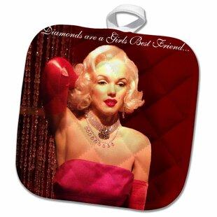 Marilyn Monroe Bathroom Sets Wayfair