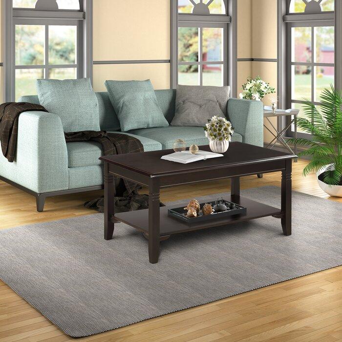Incredible Rosevale Coffee Table Forskolin Free Trial Chair Design Images Forskolin Free Trialorg