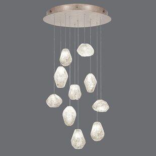 Fine Art Lamps Natural Inspira..