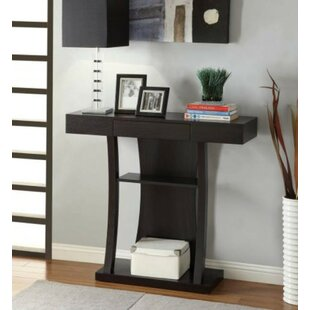 Fircrest Console Table