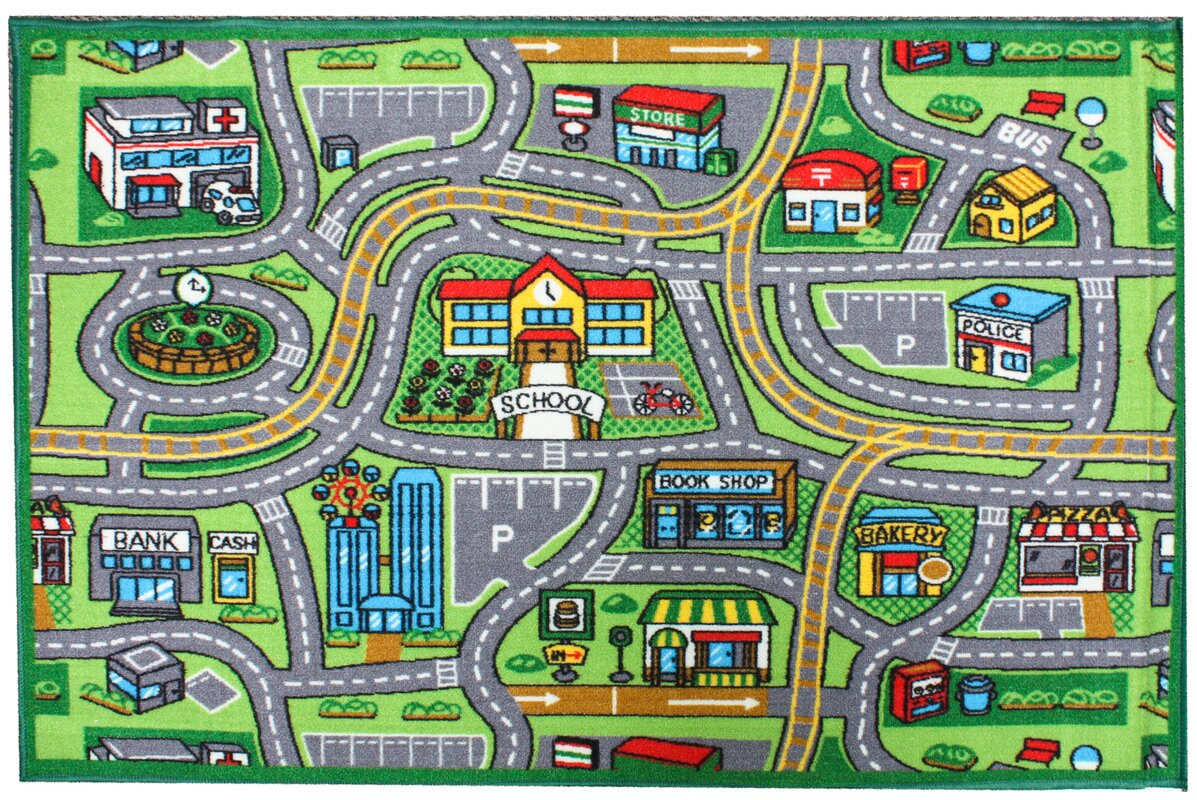 playmats you u0027ll love wayfair