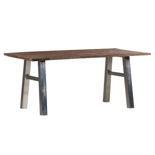 Lamont Dining Table By Union Rustic