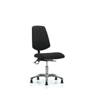 Symple Stuff Jakayla Desk Height Ergonomi..